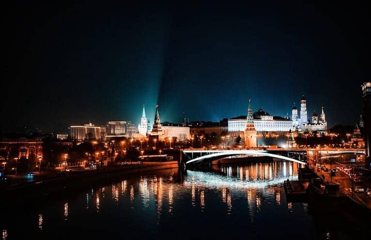 [ENTREVISTA] Rússia é sinônimo de inovação tecnológica