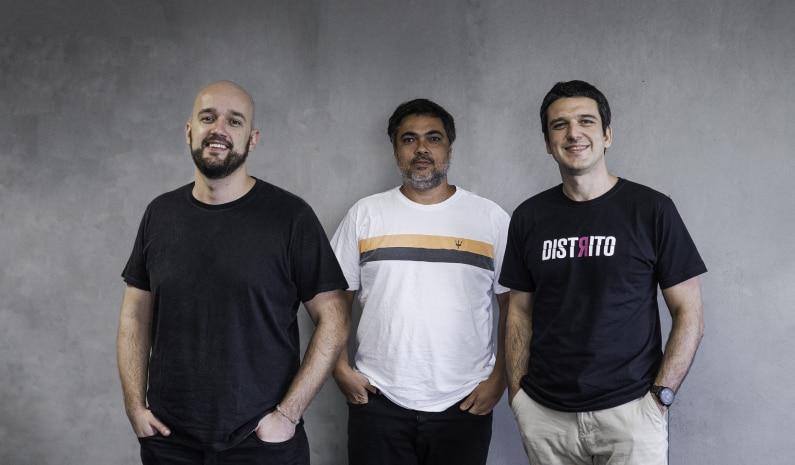 Clearbook: Distrito e Mercado Bitcoin lançam plataforma de crowdfunding para investimentos em startups