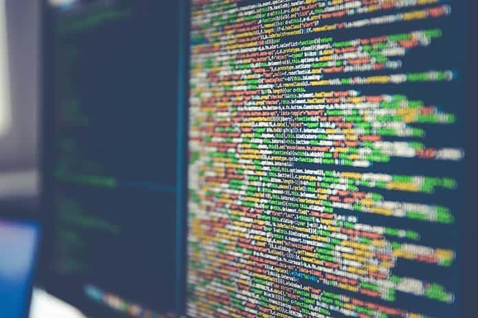 Fintechs com foco em IA: principais startups e M&As do setor