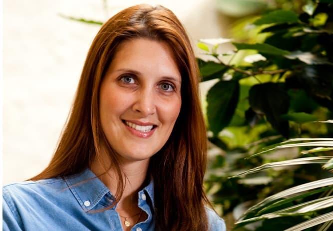 Conheça a Artemisia e entenda como funciona um negócio de impacto social