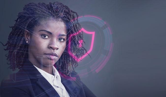 CyberTech: movimento de inovação em cibersegurança no Brasil