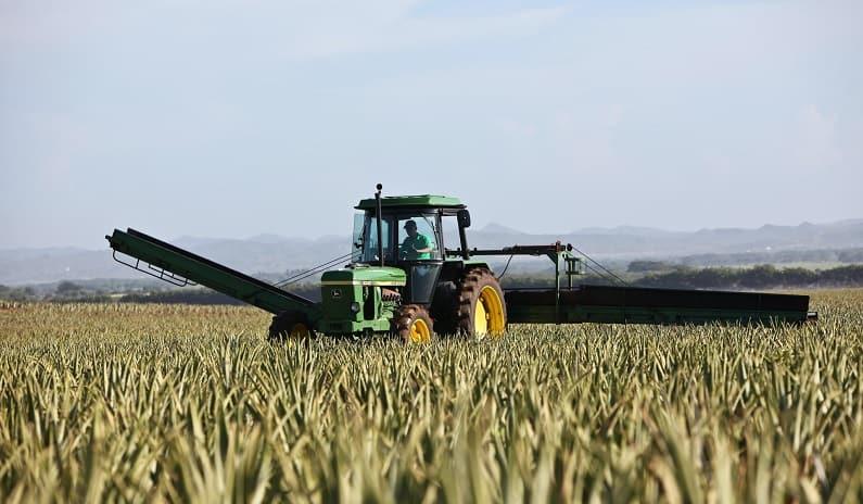 Agtech: panorama das startups do agronegócio brasileiro