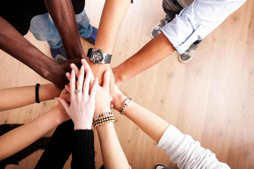 Diversidade no ecossistema: a importância da inclusão social no fomento de soluções inovadoras