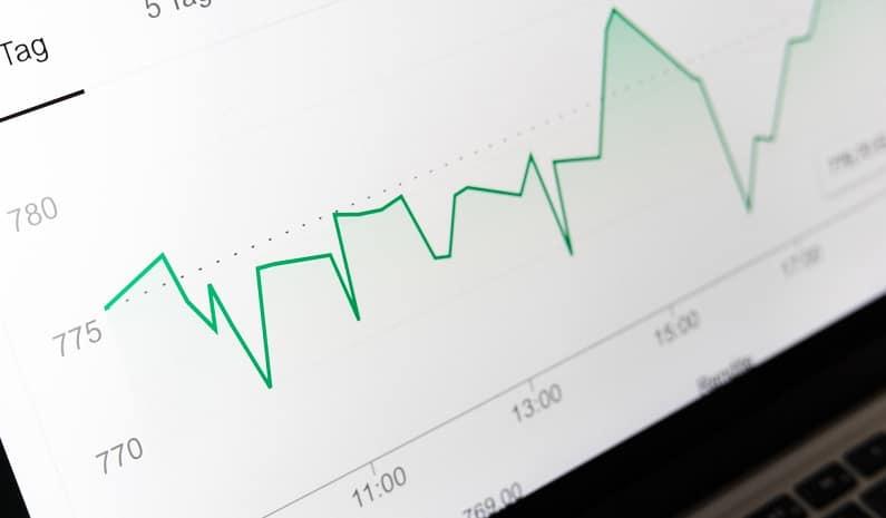 Investimentos em startups batem recorde e já superam 2020