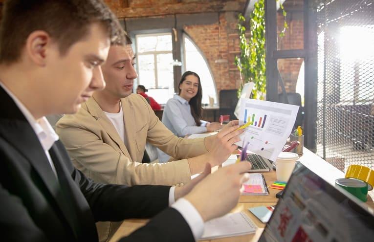 Marco Legal das Startups: o que é e como ele pode afetar o meu negócio?