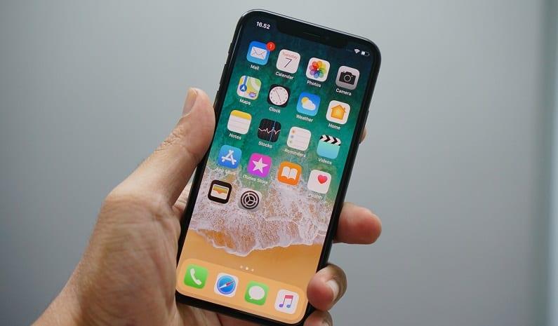 14 anos de inovação: como o iPhone inaugurou uma nova era