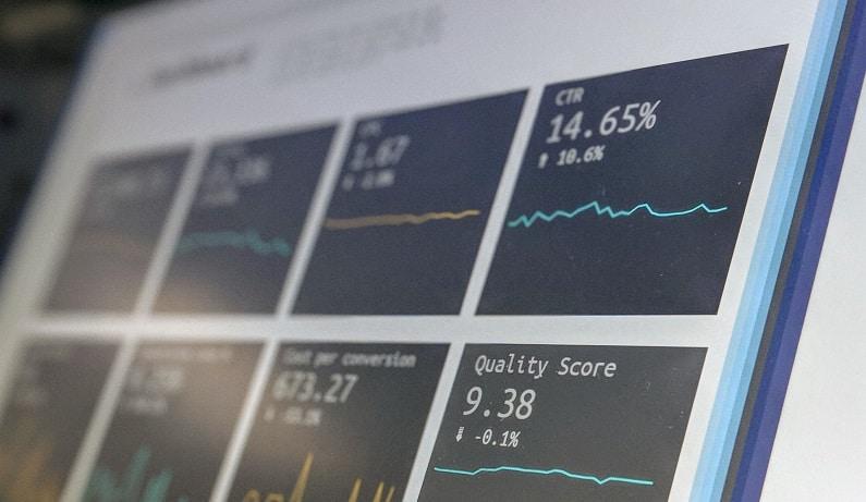 Startup Exits: como são os eventos de liquidez no Equity Crowdfunding