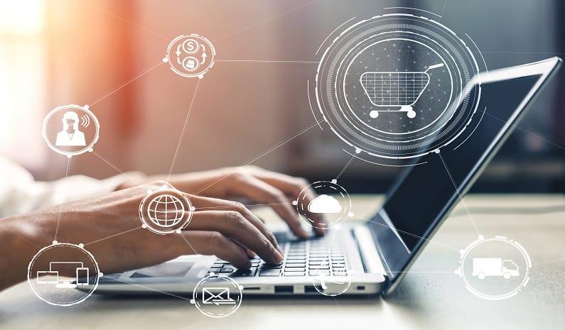 Aceleração para retailtechs impulsiona startups com soluções em varejo e consumo