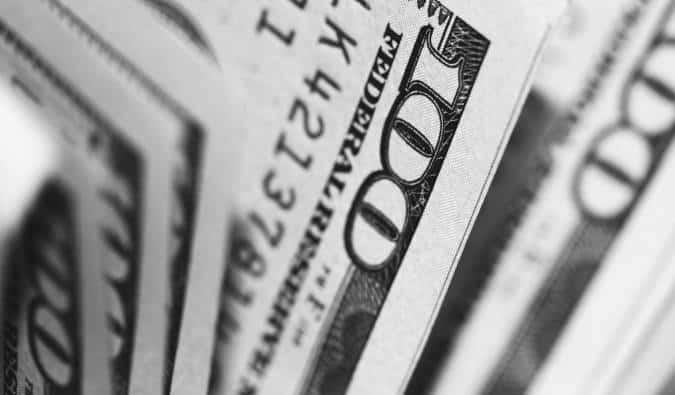 Exclusivo: fintech Cora recebe US$ 116 M em rodada de investimentos Series B