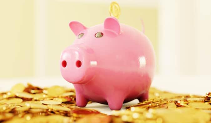 Equity Crowdfunding: como funciona o financiamento coletivo de startups
