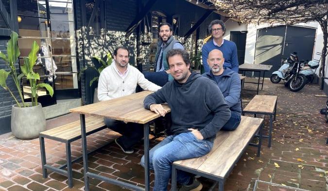 Newtopia VC: o novo fundo de venture capital que impulsiona startups early stage na América Latina