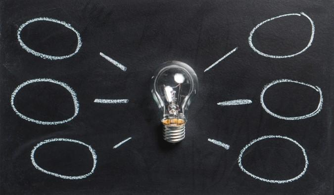 4 cases de inovação aberta entre corporações e startups