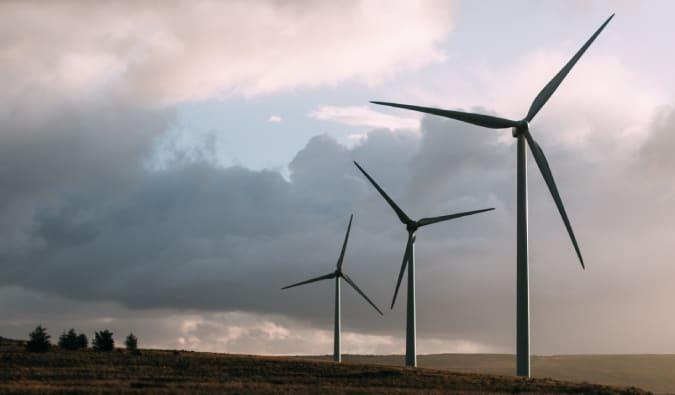 Qual o impacto das cleantechs no mercado ESG?