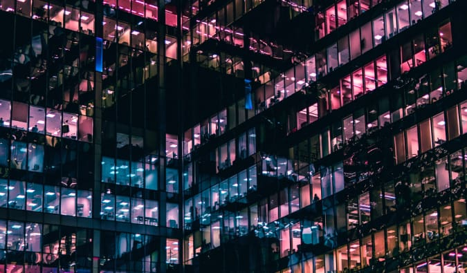 Qual a importância do compliance na estratégia ESG das corporações?