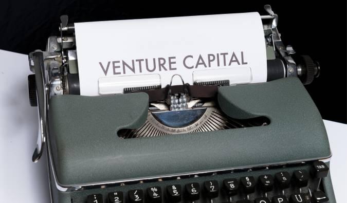 O venture capital no Brasil: do surgimento até hoje